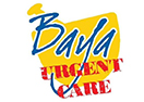 Baya Urgent Care and Walk-In Clinic